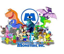 image ft squad monsters jpg pooh u0027s adventures