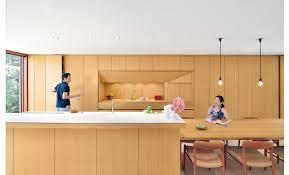 kitchen solutions smart storage design dwell