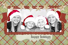 photo christmas cards christmas cards christmas wishes greetings and jokes