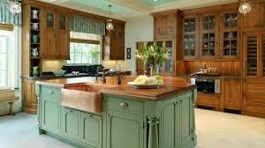 interior design for kitchen 20 mesmerizing photos country island