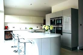 memphis kitchen cabinets how much are new kitchen cabinets nett cost new kitchen cabinets