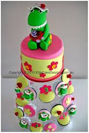 98 best cake designs images on pinterest cake designs birthday