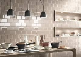 peindre du carrelage cuisine peinture sur carrelage cuisine astuces et conseils pour peindre