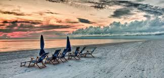 Sand Beach by Beach Photo Gallery Page 2 Miriadna Com