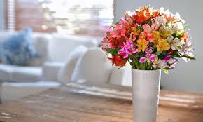 farm fresh flowers farm fresh flower bouquets the bouqs company groupon