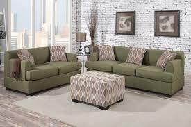 living room loveseat bed sofa set modern sofa for living room