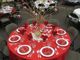 Christmas Table Decoration Ideas South Africa by 176 Best Advent Tea Images On Pinterest Christmas Ideas Diy And