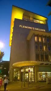 fleming u0027s selection hotel frankfurt city germany reviews