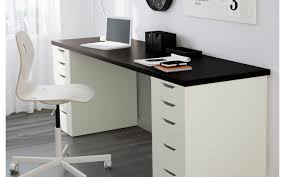 rare photo pine corner desk delight desk table charming oak