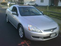 2004 Honda Accord Coupe Lx Hi Everybody 2004 Honda Accord Exl V6 For Sale Honda Accord