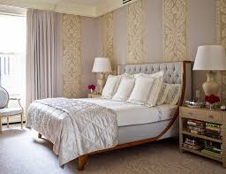 david kleinberg and jane scott hodges interiors by color