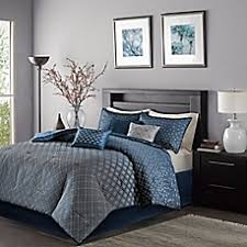 Madison Park Laurel Comforter Madison Park Bed Bath U0026 Beyond