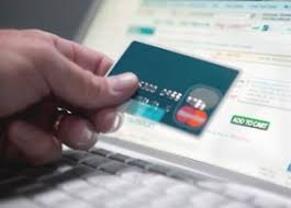 online prepaid card use a prepaid debit card for shopping online