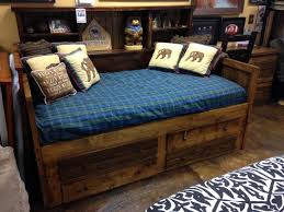 bradley u0027s furniture etc utah captains beds