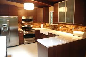 ikea cabinet installation contractor ikea cabinet installation contractor kitchen cabinets specialist in