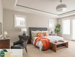 best interior paint color to sell your home what are the best interior paint colors to appeal to potential home
