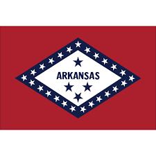 Arizona Flag For Sale U S State Flag Images Eder Flag
