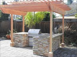 kitchen custom outdoor grills built in bbq grill ideas outdoor