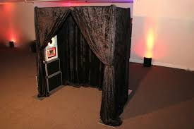 Portable Photo Booth Wicked Fun Photo Booth A Goodtime Djs