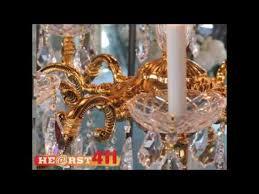 amber lighting danbury ct f m electrical supply the best danbury ct 06810 youtube