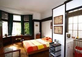 chambre d hote tournai hotel chateau tournai chambre hotel chateau mouscron belgique con