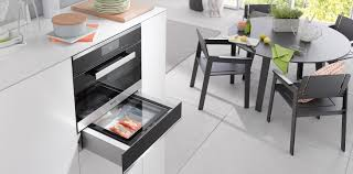 kbbdaily miele to exhibit at grand designs live