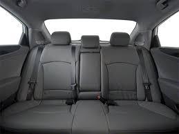 2011 Sonata Interior 2011 Hyundai Sonata Gallery J D Power Cars