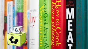 best cookbooks five best beginner cookbooks