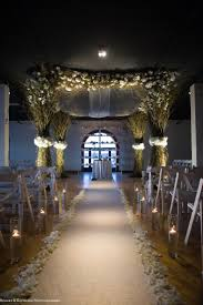 Wedding Arch Nyc The 25 Best Nyc Wedding Venues Ideas On Pinterest Unique
