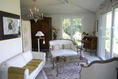 chambre d hote espelette pays basque chambres d hôtes ondicola macaye entre louhossoa et hélette