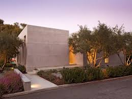 Contemporary Houses For Sale A Graphic Contemporary House For Sale In San Diego California