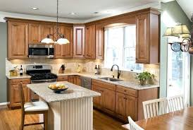 granite kitchen islands kitchen island with granite countertop foter kitchen island