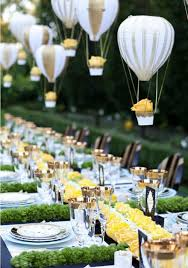 centerpieces for wedding reception 15 insanely unique ideas for wedding centerpieces