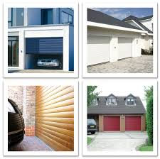 rolling garage doors residential garage doors manual u0026 electric advance shutters ltd