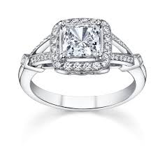 zales outlet engagement rings wedding rings zales outlet huntington jewelers las vegas jewelry