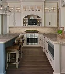 backsplash for cream cabinets granite countertops and tile floors c383e0bfe78345c51cb09bb6c24b1b6e