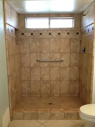 shower stall ideas for a small bathroom the ultimate bathroom design guide