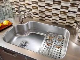 lowes kitchen faucets delta kitchen lowes delta kitchen faucet and 32 faucets at home depot