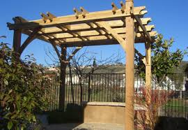 pergola awesome pergola decorative screening on pergola roof