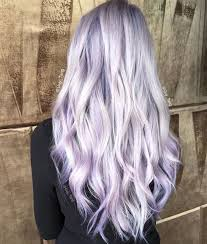 purple hair color formula grey hair color formula in particular shiny hair model barelypro com