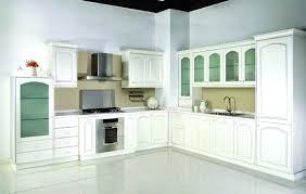 meuble de cuisine pas chere mobilier cuisine pas cher meubles cuisine pas cher occasion se