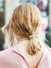 blax hair elastics hairstyles byrdie