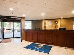 Comfort Inn Indianapolis In Comfort Inn South Indianapolis Hotels Accept Paypal