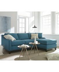 livingroom sofas keegan fabric sectional sofa living room furniture collection