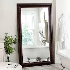 mirror decorative u0026 framed mirrors kirklands
