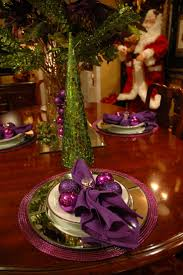 christmas tablescape christmas table decorations pinterest