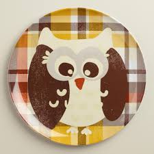 beautiful owl kitchen decor pictures house design ideas