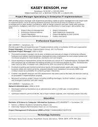 pmp certification resume sample 9 best resume images on pinterest cv template design resume and gap
