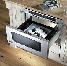 under cabinet microwave mounting kit best under cabinet microwaves tafifa club