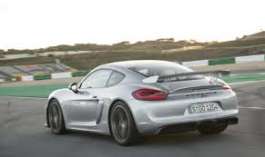 porsche cayman gt3 rs my track day with the porsche cayman gt4 and 911 gt3 rs